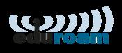 logo_eduroam.png